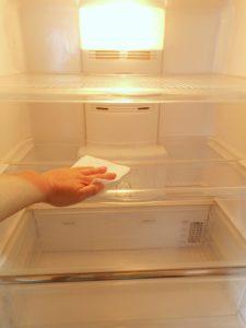 冷蔵庫を高く売るためには