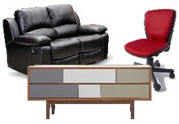家具買取のイメージ