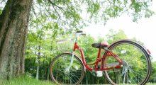 自転車を売るには