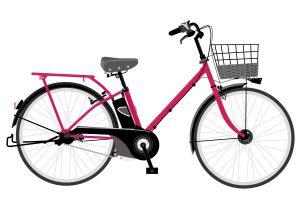 電動自転車を売るポイント