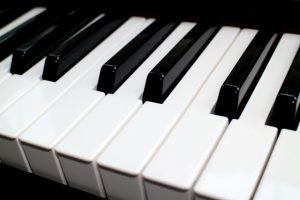キーボード、エレクトーン、電子ピアノを売る前に