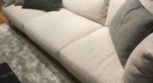 高く買取してもらえるソファーはどんなソファーか