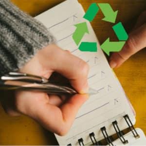 ソファー無料引き取りが可能なリサイクルショップをチェックしよう